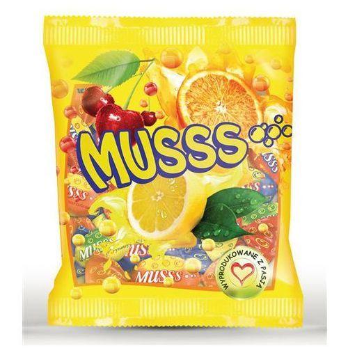 Musss 100 g (5901812623454)