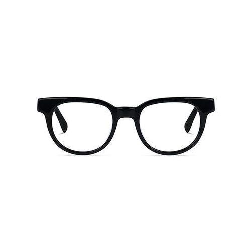 Arise collective Okulary korekcyjne marcello b25