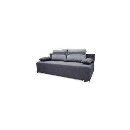 Bird meble Sofa z funkcja spania codziennego ecco