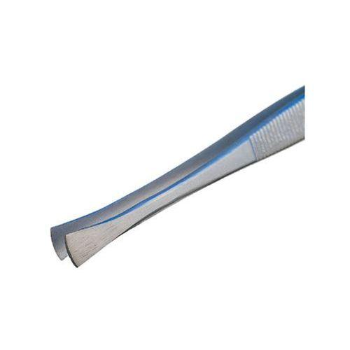 Pęseta tradycyjna 35a sa (długość: 120 mm) marki Piergiacomi