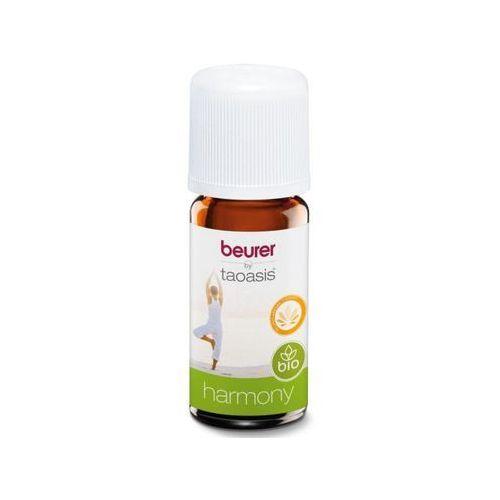 Olejek aromatyczny harmony - na bazie wody do nawilżacza marki Beurer