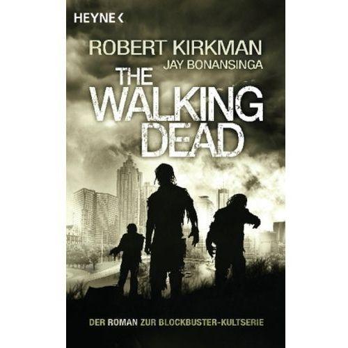 The Walking Dead. Bd.1