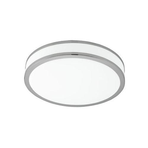 Eglo 95682 - LED Lampa sufitowa PALERMO 2 LED/18W/230V (9002759956820)