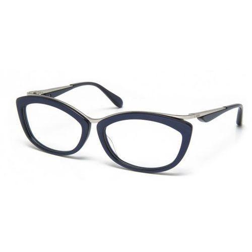 Okulary Korekcyjne Moschino MO 198 04