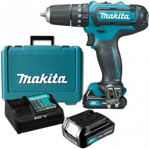 Makita HP331DSAE