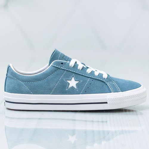 Converse One Star Pro Ox 163254C