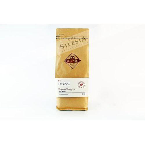 fusion 1 kg marki Etno cafe