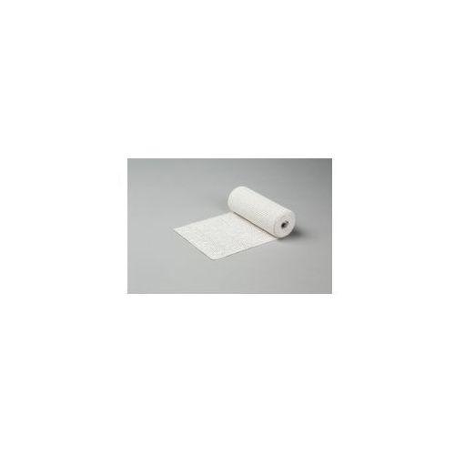 OPASKA GIPSOWA 10cm x 3m, 0000-00-0402-MER-595