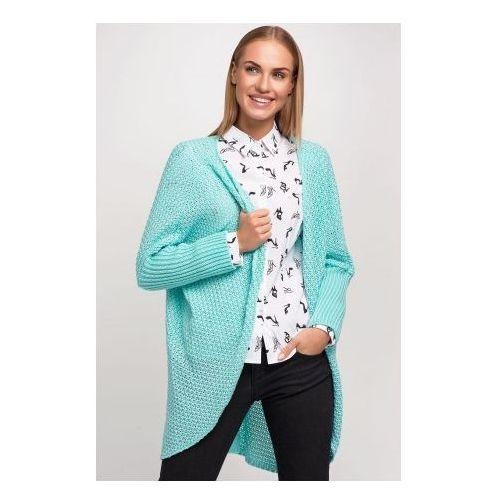 http://img.nokaut.pl/p-5a-ac-5aacfa80e7279deee7886d888e58df2e500x500/sweter-makadamia-s28-jasno-zielony-z-kategorii-swetry-i-kardigany.jpg