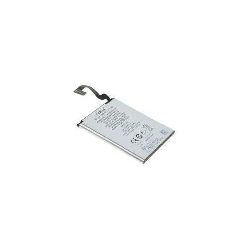 Nokia Lumia 720 / BP-4GW 2000mAh Li-Ion 3.7V (oryginalny) - produkt z kategorii- Baterie do telefonów