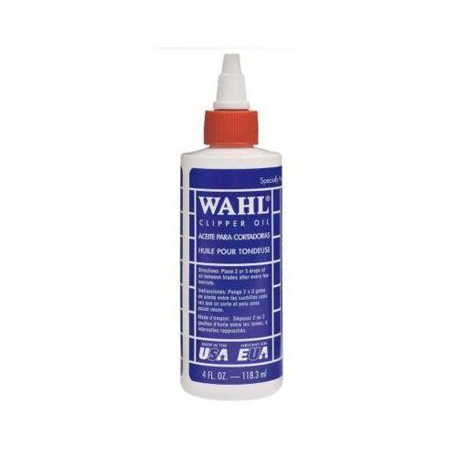 Olejek do maszynek do strzyżenia WAHL 03310-1102 (0043917331010)