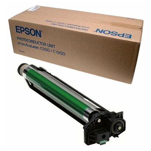 Wyprzedaż Oryginał Bęben światłoczuły Epson C13S051083 do Epson AcuLaser C900 C900N C1900 C1900D C1900PS C1900S | 45 000 str.