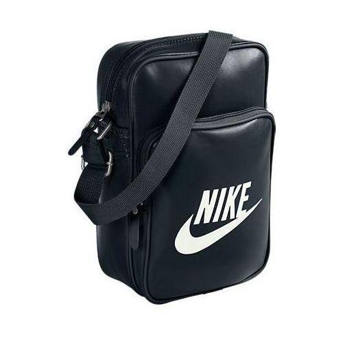 c76e63a64349b NIKE saszetka na ramię torba SUPER PRAKTYCZNA 149,00 zł najnowsza  kolekcja!!! nieprzeciętnA!!! SASZETKA TORBA NA RAMIĘ Torebka wyprodukowana  z eko skóry ...