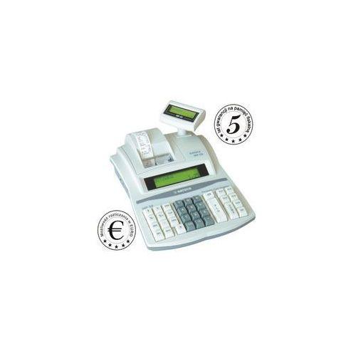 Kasa fiskalna mp54 marki Datecs