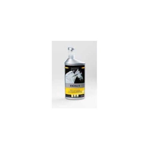 EQUISTRO Exell E 1l - produkt dostępny w ZooArt