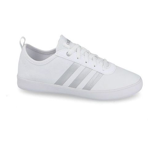 Adidas Buty qt vulc 2.0 w db0153 - perłowy ||biały