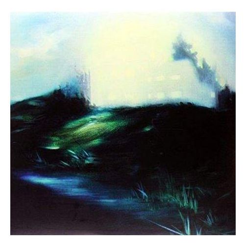 Jagjaguwar Besnard lakes, the - until in excess imperceptible ufo (0656605220710)