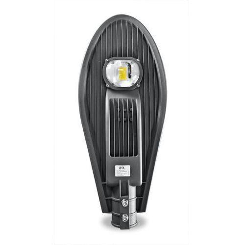 iTOLED Latarnia uliczna iTO 60S/4,5K - produkt dostępny w immag - Zobacz świat w innym świetle...