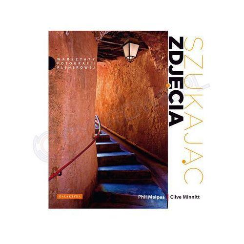 Szukając Zdjęcia, ISBN [9788375791563]