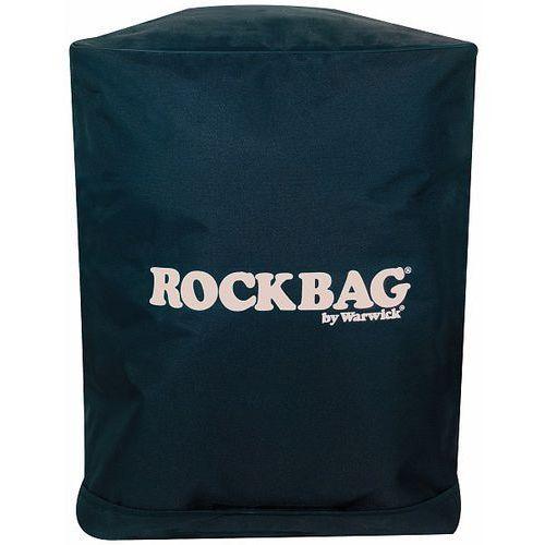 Rockbag student line - speaker bag for ev sx series bag