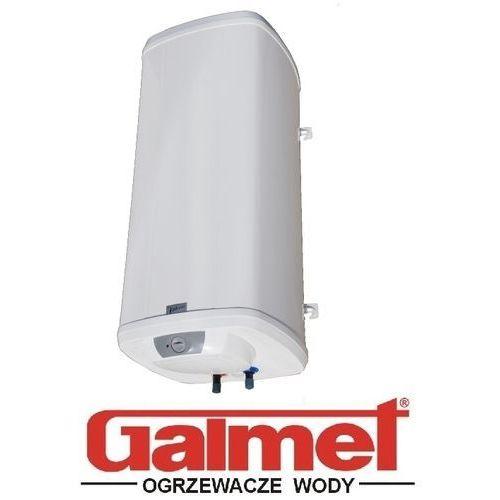 Ogrzewacz elektryczny 40l Vulcan Galmet - oferta (0500612db5454354)