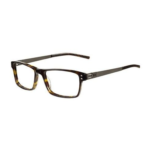 Prodesign Okulary korekcyjne 6604 axiom with nosepads 5534