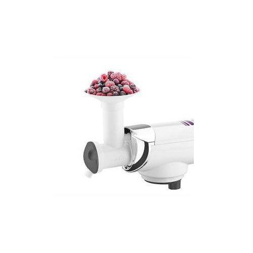 Akcesoria do robotów - przedłużenie do produkcji lodów ETA 0028 98030 białe