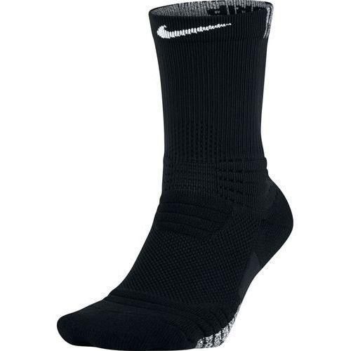Nike Skarpety grip elite versatility basketball - sx5624-010