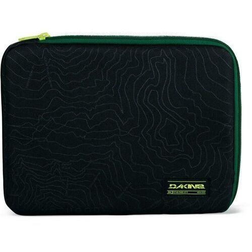Opakowanie - tablet sleeve hood (hod) rozmiar: os marki Dakine