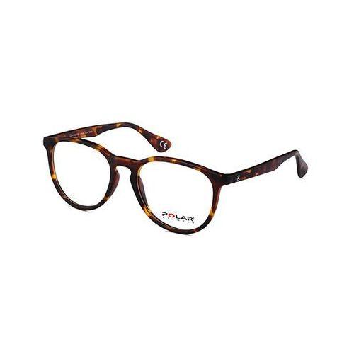 Okulary korekcyjne pl sydney 428 marki Polar
