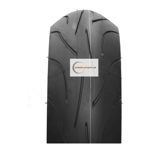 Michelin pilot power front 120/70 zr17 tl (58w) m/c, koło przednie -dostawa gratis!!! (3528708151482)