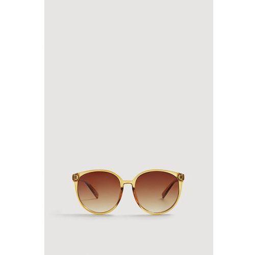 Mango - okulary emilia