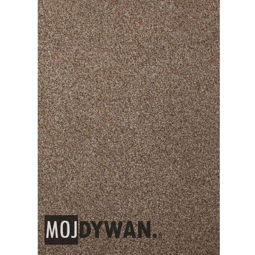 Wykładzina Wykładzina Moorlando Twist 810 400 wykładzina - produkt z kategorii- Wykładziny