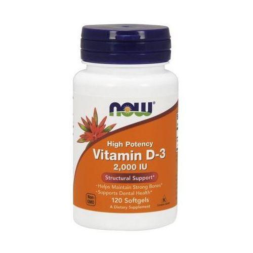 Kapsułki Now Foods Liver Detoxifier & Regenerator 90 kaps.