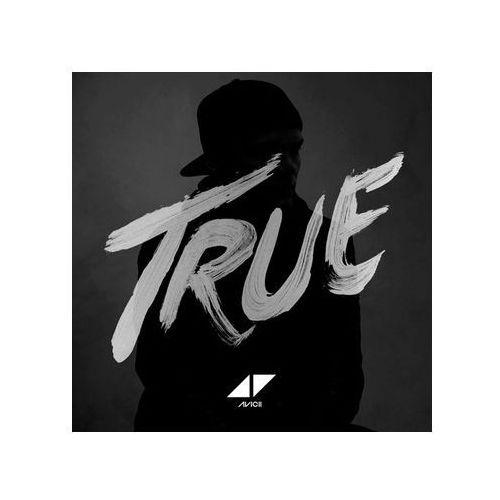 Avicii - true: avicii by avicii (pl) wyprodukowany przez Universal music