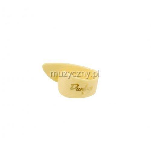 Dunlop 9206R Heavies Ivroid Large pazurek kciuk ″L″
