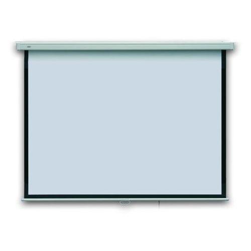 Ekran projekcyjny 128 X 171 CM POP manualny ścienny 2X3 - X04023, NB-1415