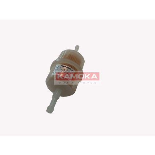 Kamoka Filtr paliwa f300901
