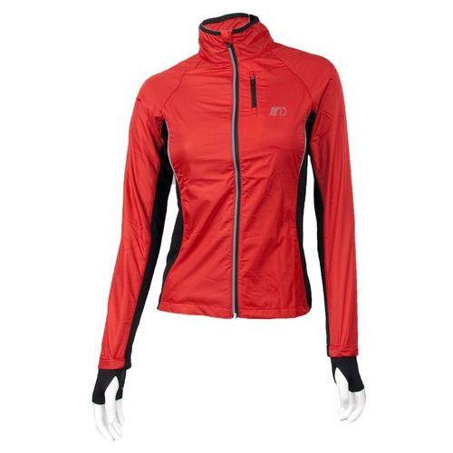 NEWLINE BASE CROSS JACKET - damska kurtka do biegania 13089-04 - produkt dostępny w Mike SPORT