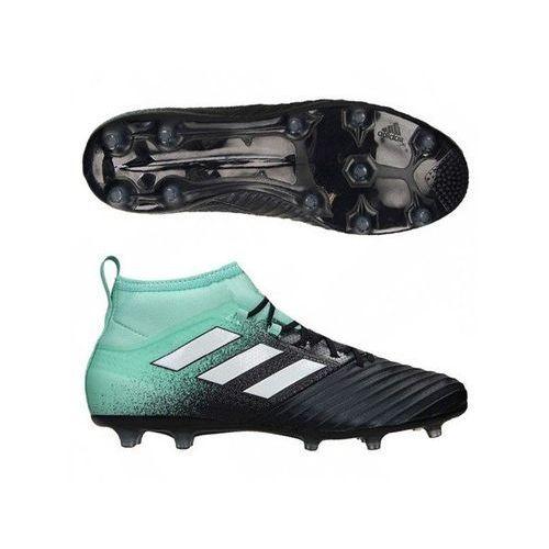 Adidas Korki ace 17.2 fg s77055