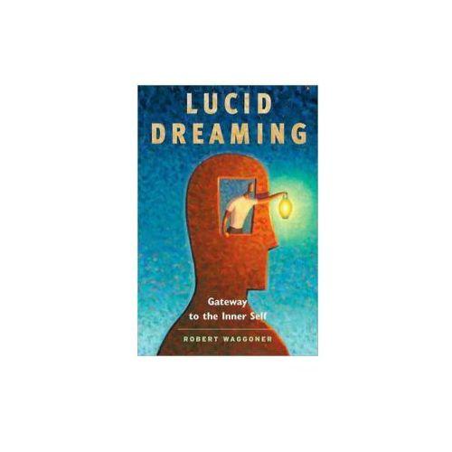 Lucid Dreaming, Waggoner, Robert