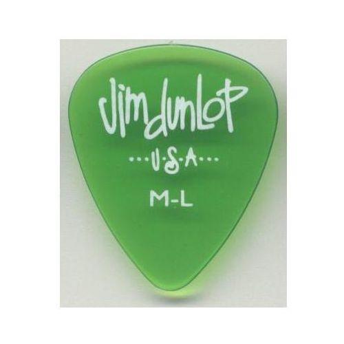 Dunlop 4861 Gel Med-Light kostka gitarowa