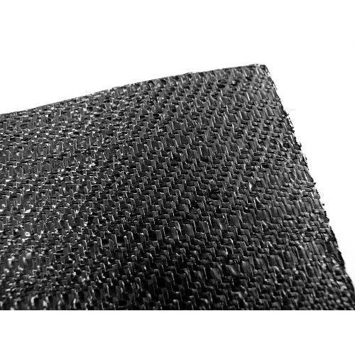 Geomat Geotkanina polipropylenowa – ex tst 18/15 100x5,2m