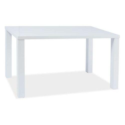 Stół MONTEGO 3 white 80 x 140, MONTEGO 3