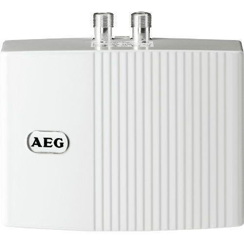 AEG MTH 350 OT z armaturą - oferta (e50840763785d2f0)