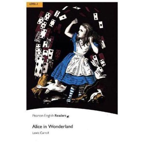 Alice in Wonderland (9781405855358)