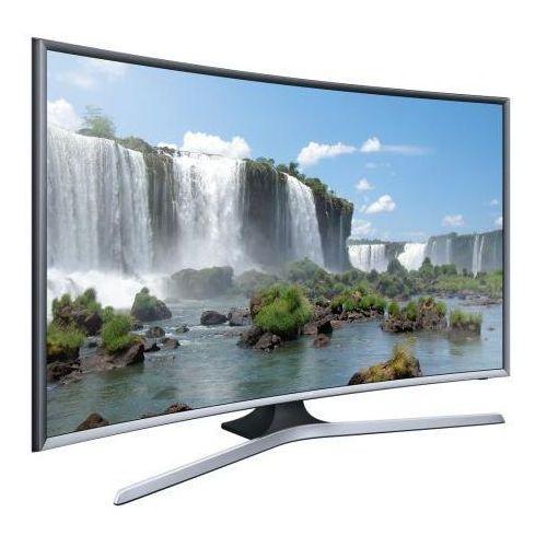 TV Samsung UE48J6350