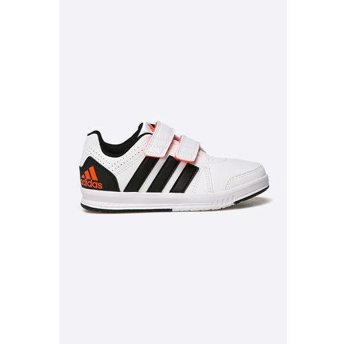 - Buty dziecięce LK Trainer 7 CF K, produkt marki adidas Performance