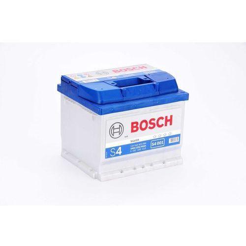 Akumulator BOSCH 0 092 S40 010