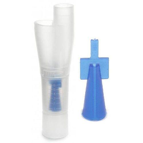 Nebulizator KARDIO-TEST - oferta (0558e10ad1525654)